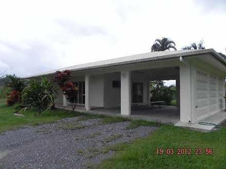 House - 254 Mossman Daintre...
