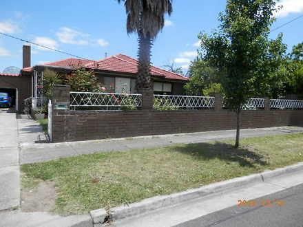 House - 9 Bright Street, Ca...