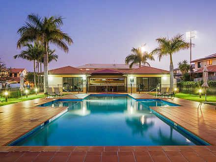 House - 16/136 Palm Meadows...