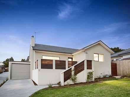 House - 5/5 Moore Avenue, C...