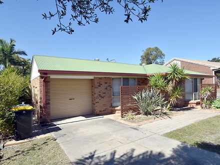 House - 5 Kerry Court, New ...