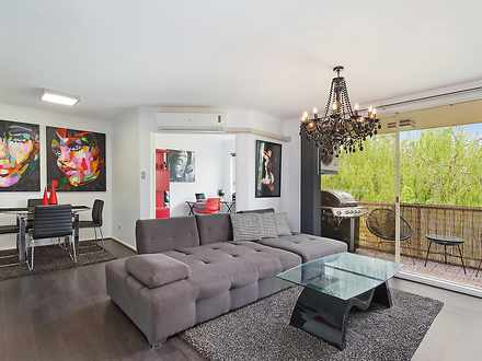 Apartment - 47/3 Ramu Close...