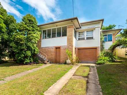 House - 21 Pound Street, Li...