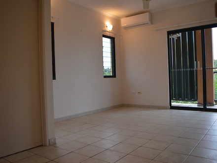 Unit - 6/1 Manila Place, Wo...