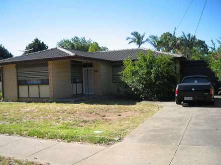 House - 629 Grand Junction,...