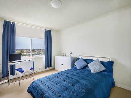 Apartment - 28/1 Bortfield ...