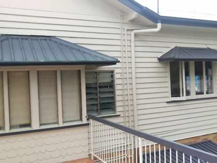 House - 68 Mark Street, New...