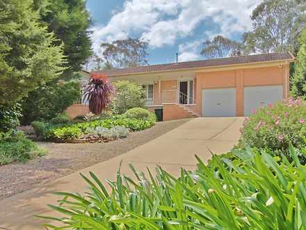 House - 14  Banksia Road, W...
