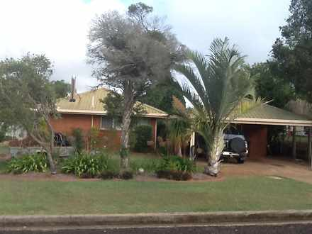 House - Kingaroy 4610, QLD