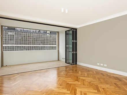 Apartment - 302/17 Danks St...