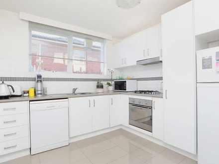 Apartment - 1/33 Paxton Str...