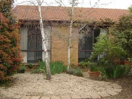Townhouse - 36/19 Ashby Cir...