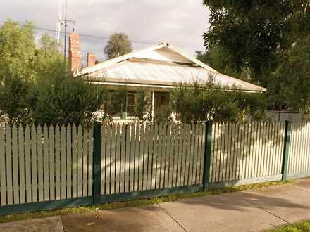 House - 67 Chum Street, Gol...