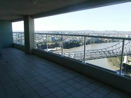 Apartment - 82 Boundary Str...