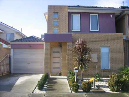 House - 2A Myrtle Street, T...