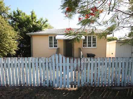 House - 81 Kariboe Street, ...