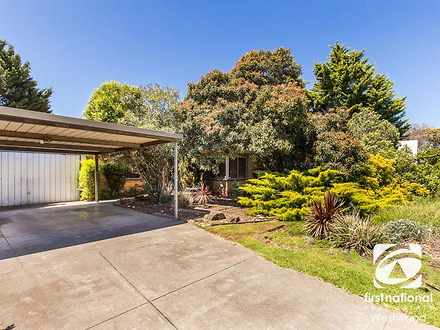 House - 3 Chirnside Avenue,...
