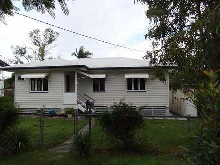 House - 3 Pansy Street, Wyn...