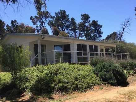 House - Berri 5343, SA