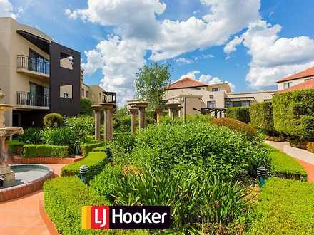 Apartment - 130/15 Tench St...