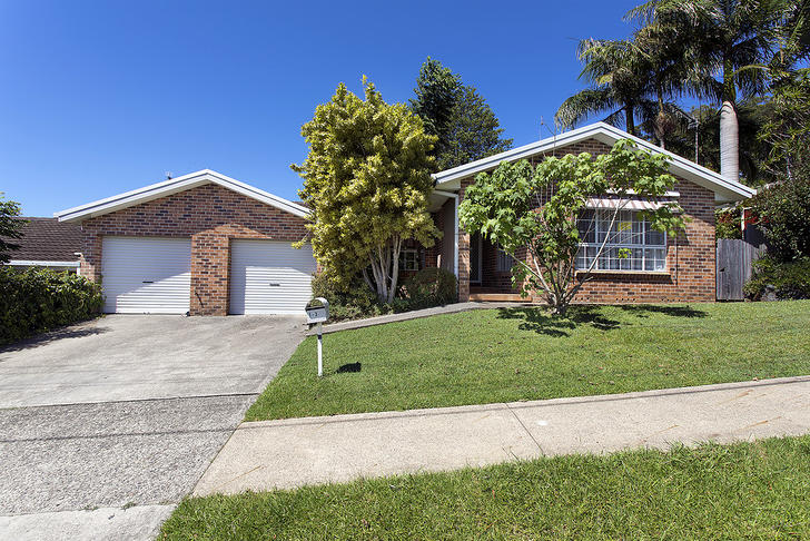 House - 1/3 Lady Belmore Dr...
