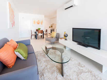 Apartment - Fortitude Valle...