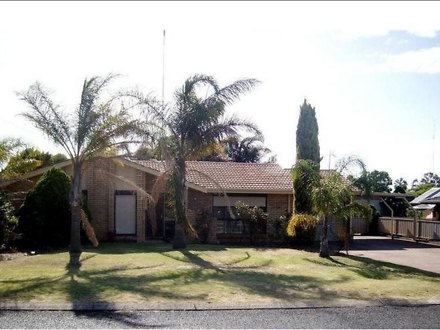 House - 32 Eulalia Street, ...