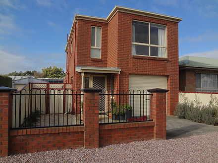 House - 14 Shadforth Street...