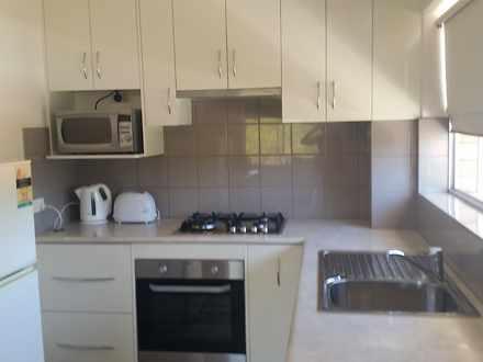 Apartment - Crawley 6009, WA