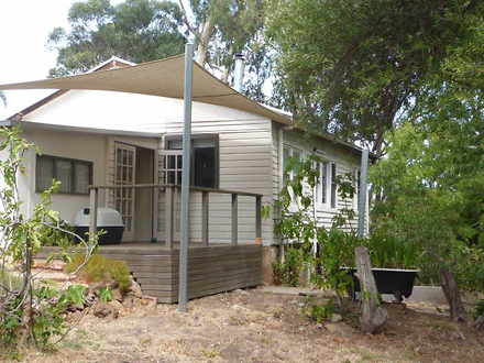 House - 6 View Road, Blackw...