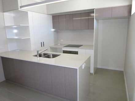 Apartment - 103/64 Kates St...