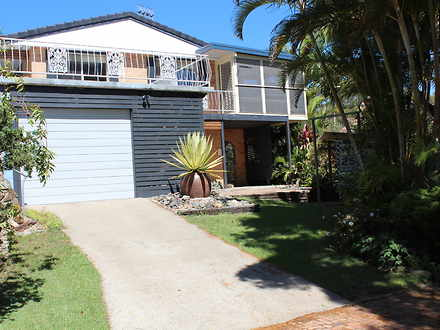 House - 170 Gaudrons Road, ...