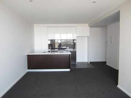 Apartment - 303/8 Gheringha...
