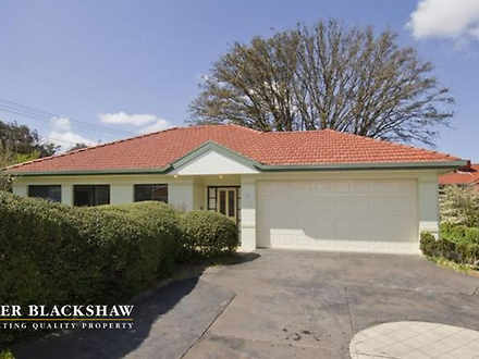 Townhouse - 3/10 Paterson S...