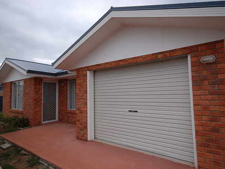 Townhouse - 4/14 Arthur Str...