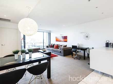 Apartment - 702A/640 Swanst...