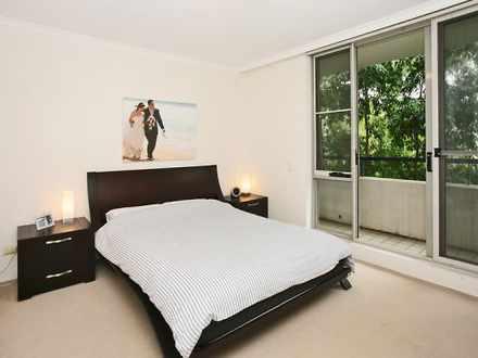 Apartment - 9/7 Mockridge A...