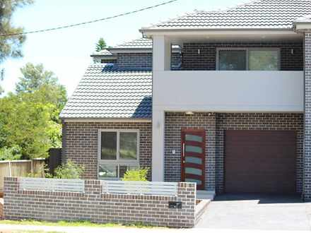 Semi_detached - 42 Burnett ...