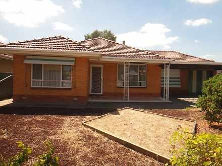 House - 4 Birdwood Road, Gr...