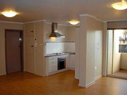 Apartment - 4/25 Hannan Str...