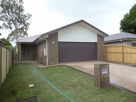 House - Ormiston 4160, QLD