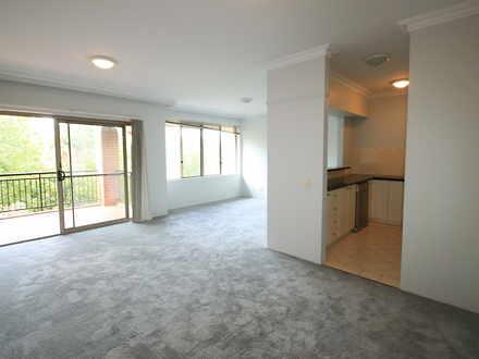 Apartment - 47/11 Williams ...