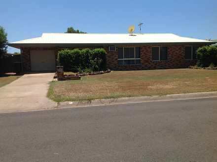 House - Bundaberg North 467...