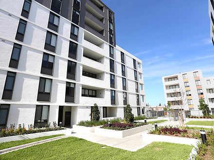 Apartment - 712/70 River Ro...