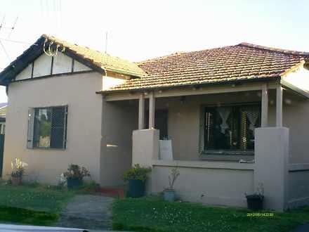House - 60 Lansdowne Road, ...