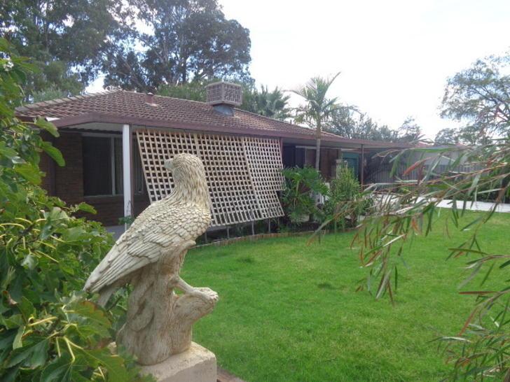 House - 10 Anaconda Drive, ...
