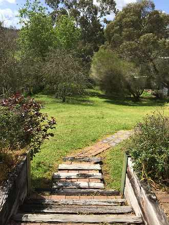Studio - Mount Barker 5251, SA