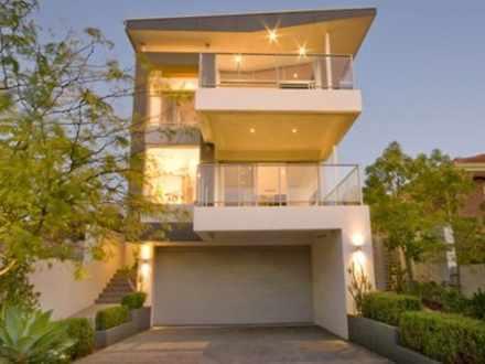 House - 6A Millington Stree...