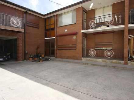 Apartment - 9/131 Somervill...