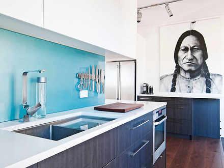 Apartment - 9/359C Bronte R...